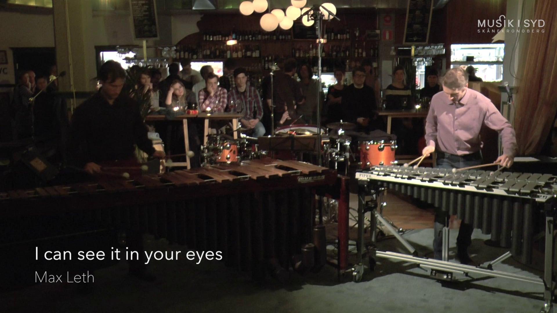 int-musikisyd-klubbkrinolin-20140304-hd720p