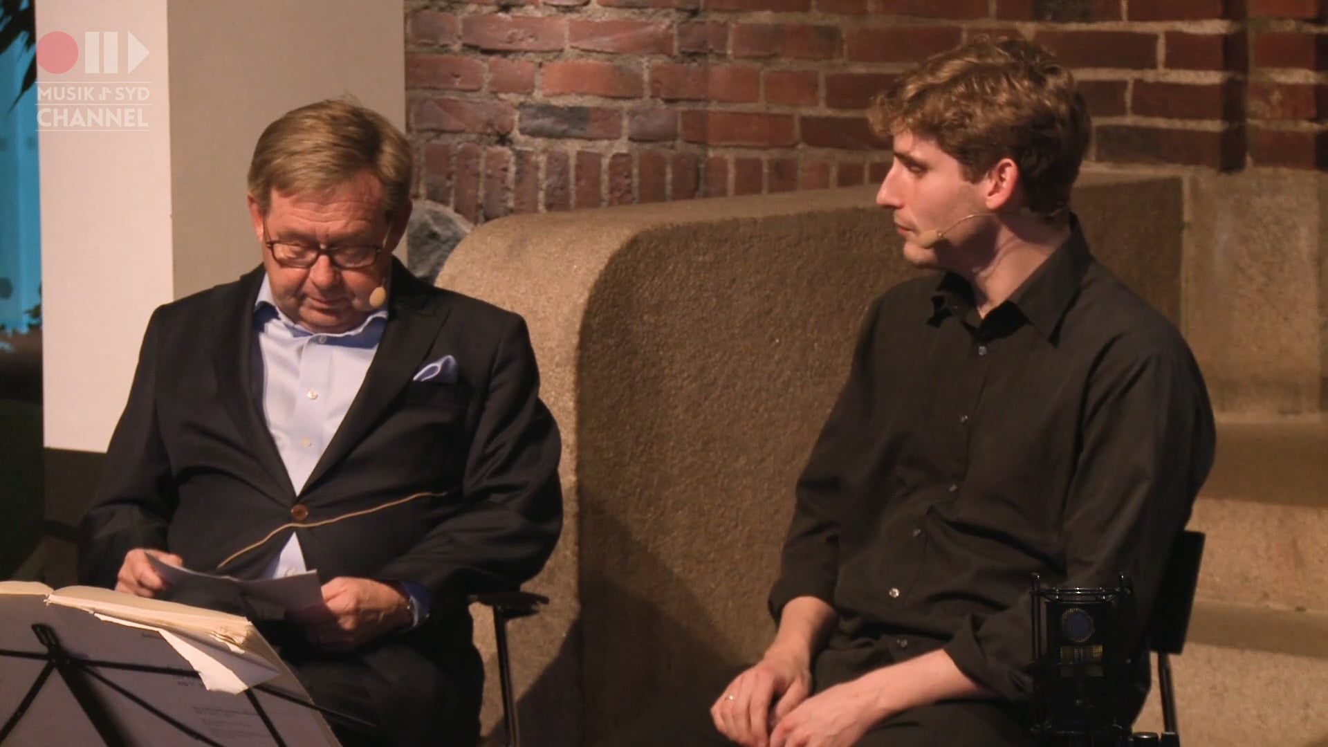 intervju_brantelid_martinsson