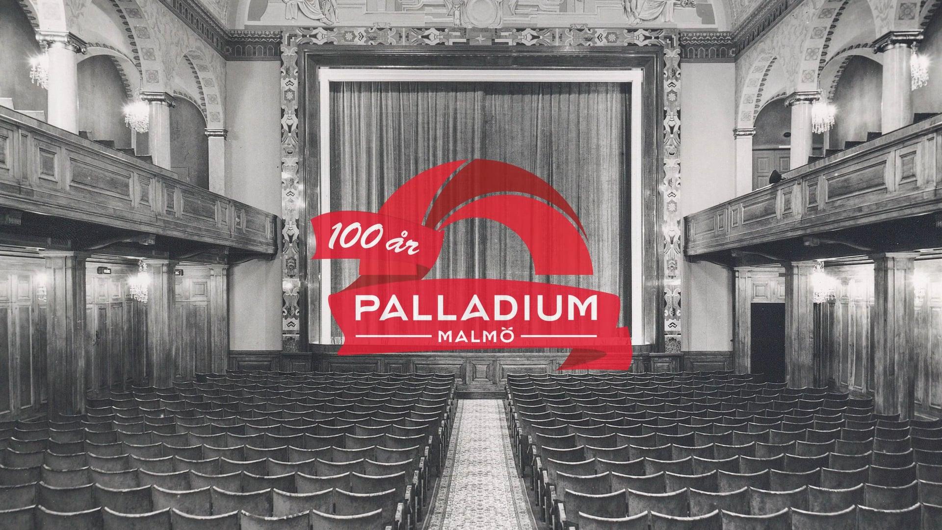palladium_jub_100_1080hd-2000