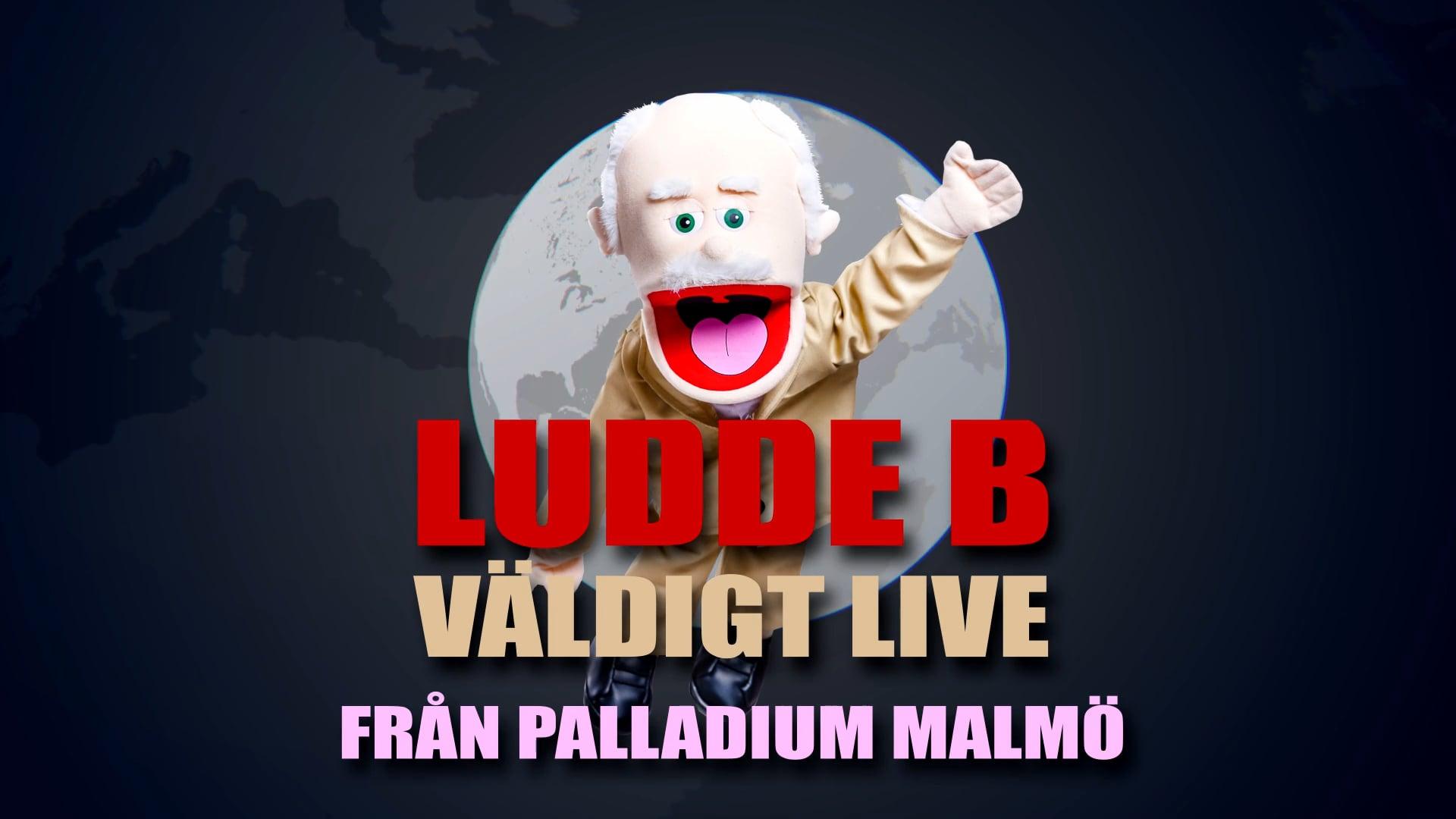 luddeb_trailer.mov
